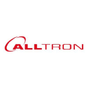 Alltron AG logo