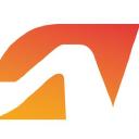 ALLTUB Group logo