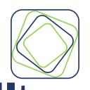 Allturna, LLC logo