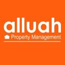 Alluah Property Management logo