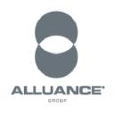 Alluance Group logo