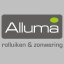 Alluma B.V. logo