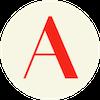 Logo for Allume