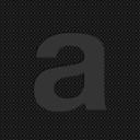 Allur LLC logo
