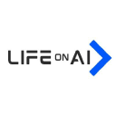 Allure Energy, Inc. logo