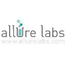 Allure Labs