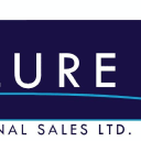 Allure Promotional Sales Ltd. logo