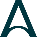 Allurion Technologies logo icon