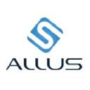 Allus logo