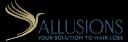 Allusions logo