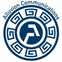 Alluvion Communications Inc logo