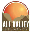 All Valley Insurance logo