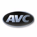 All Vehicle Contracts Limited logo