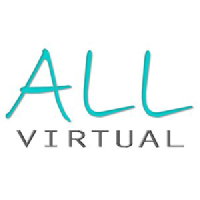 emploi-all-virtual