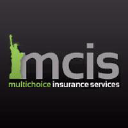 All Visitor Insurance Services logo
