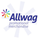 Allwag Promotions (Branded Promotional Merchandise & Clothing... - Send cold emails to Allwag Promotions (Branded Promotional Merchandise & Clothing...