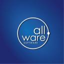 Allware Software logo