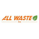All Waste