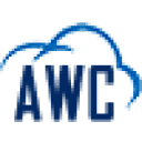 All Weather Contractors Inc logo