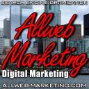 Allweb Marketing on Elioplus