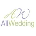 AllWeddingCompanies.com Inc logo