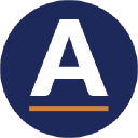 AllWest Insurance Ltd. logo