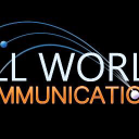 All World Communications on Elioplus