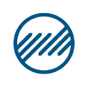 All World Machinery Supply Inc logo