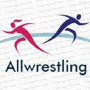 Njpw logo icon