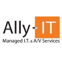 Ally-IT on Elioplus