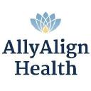 AllyAlign Health