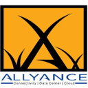 Allyance Communications logo