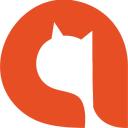 Allycats PR logo