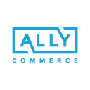 Ally Commerce logo icon