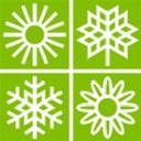 All Year Taxation Ltd. logo