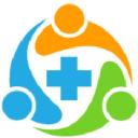 AllyHealth / Discount Drug Network logo