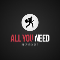 emploi-all-you-need