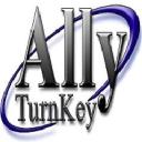 Ally Turnkey Company logo