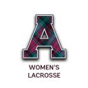 Alma College logo