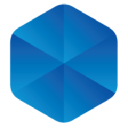 ALMA - Advertising Company logo