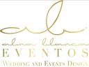 Alma Blanca Eventos S.L. logo