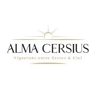 emploi-alma-cersius