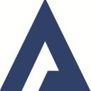 Alma CG Canada logo