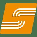 Almacis srl logo