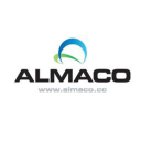 ALMACO Group logo