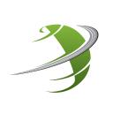 Almadar Aljadid logo