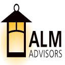 ALM Advisors, Inc. logo