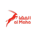 Al Maha Petroleum Products Marketing Co. SAOG. logo