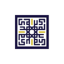 Al-Mahdi Institute (Education, Research, and Outreach) logo