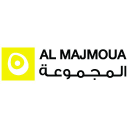 Al Majmoua - The Lebanese Association for Development logo